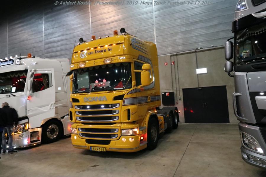 20191216-Mega-Trucks-Festival-AK-00256.jpg