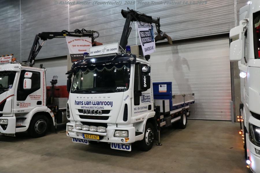 20191216-Mega-Trucks-Festival-AK-00257.jpg