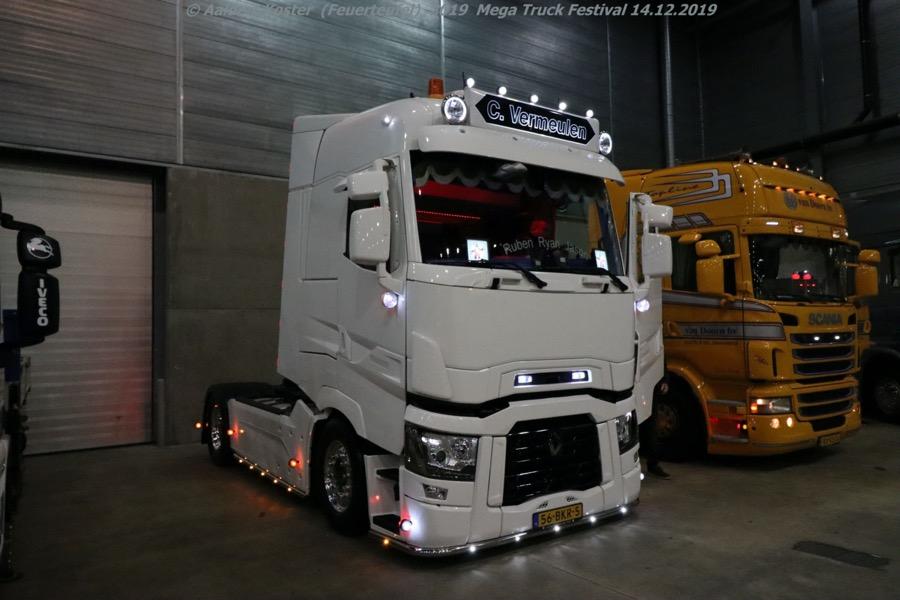 20191216-Mega-Trucks-Festival-AK-00258.jpg