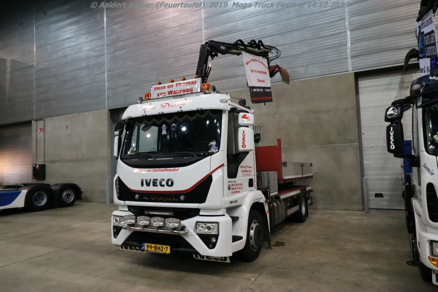 20191216-Mega-Trucks-Festival-AK-00259.jpg
