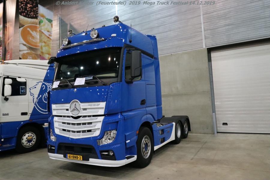 20191216-Mega-Trucks-Festival-AK-00260.jpg