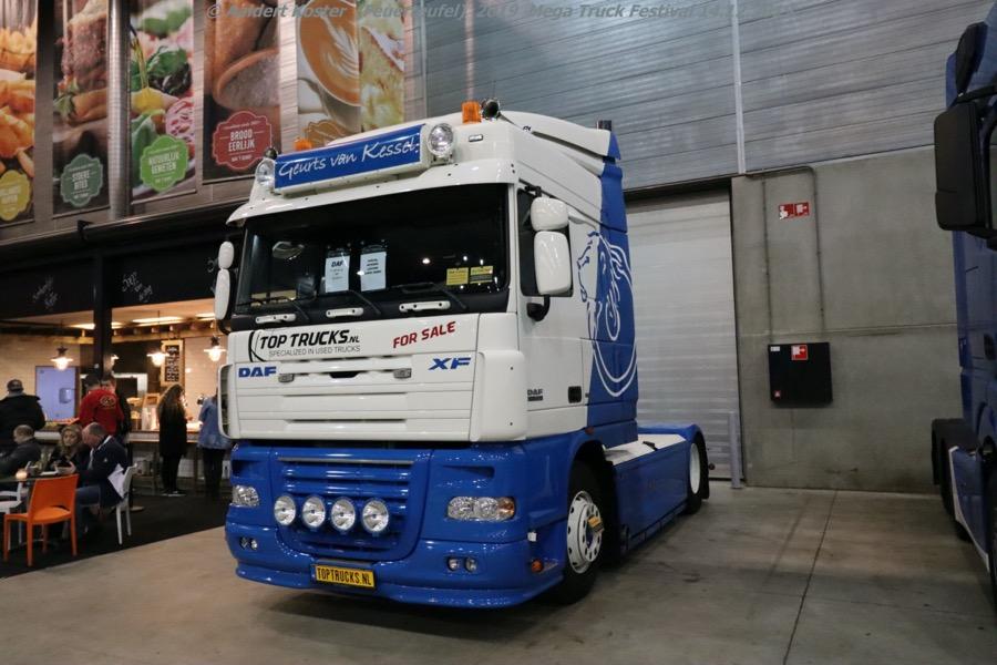 20191216-Mega-Trucks-Festival-AK-00261.jpg