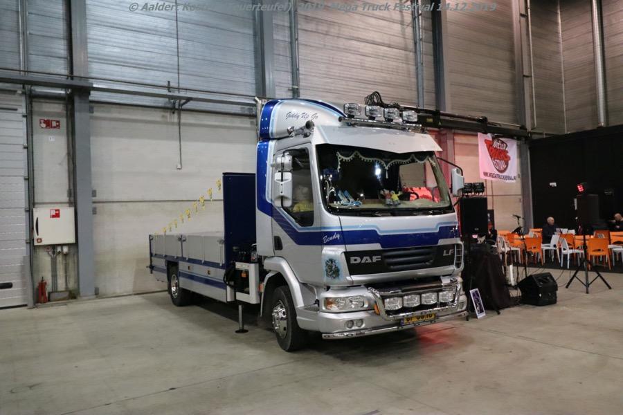 20191216-Mega-Trucks-Festival-AK-00262.jpg