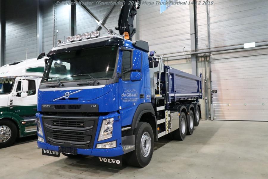20191216-Mega-Trucks-Festival-AK-00263.jpg