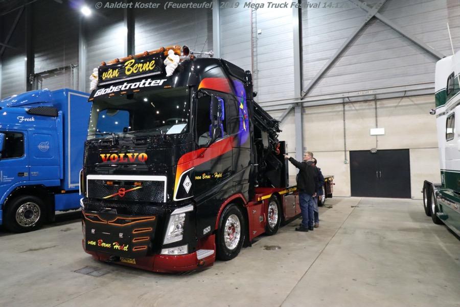 20191216-Mega-Trucks-Festival-AK-00265.jpg