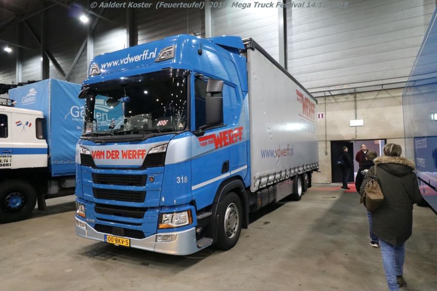 20191216-Mega-Trucks-Festival-AK-00267.jpg