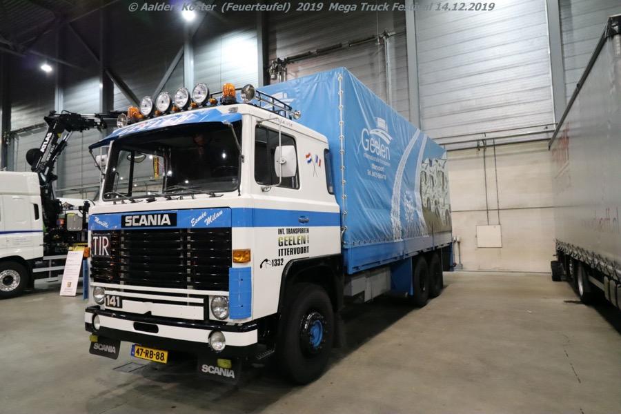 20191216-Mega-Trucks-Festival-AK-00268.jpg