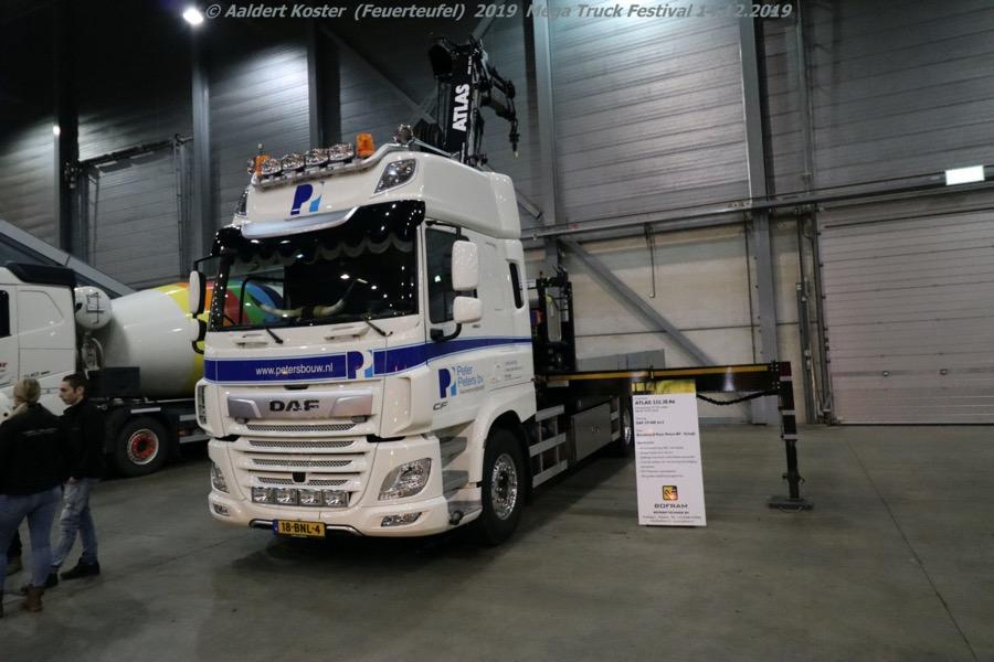 20191216-Mega-Trucks-Festival-AK-00269.jpg