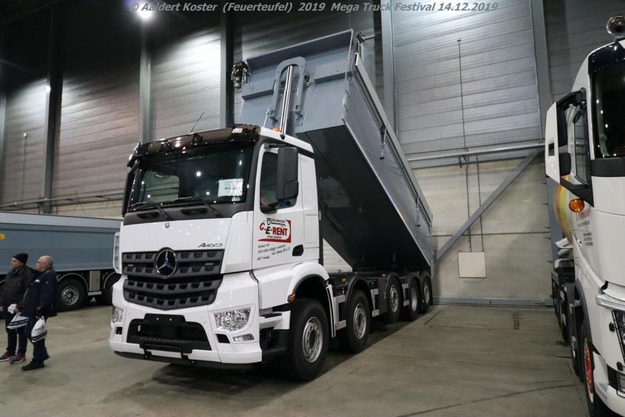 20191216-Mega-Trucks-Festival-AK-00271.jpg