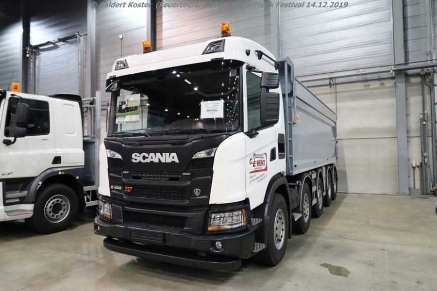 20191216-Mega-Trucks-Festival-AK-00272.jpg