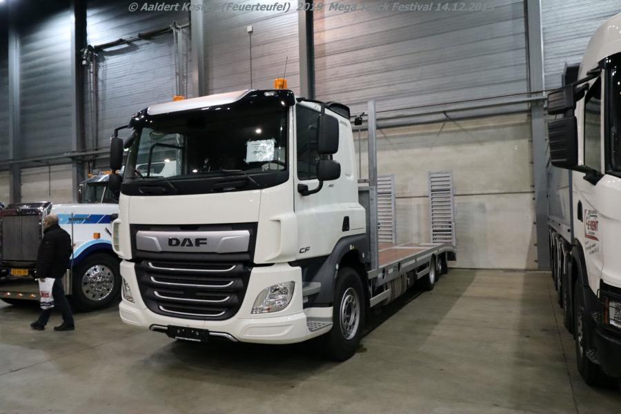 20191216-Mega-Trucks-Festival-AK-00273.jpg