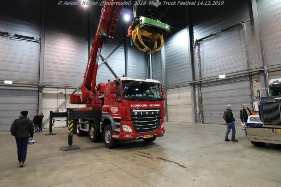 20191216-Mega-Trucks-Festival-AK-00274.jpg