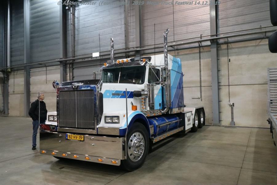 20191216-Mega-Trucks-Festival-AK-00275.jpg