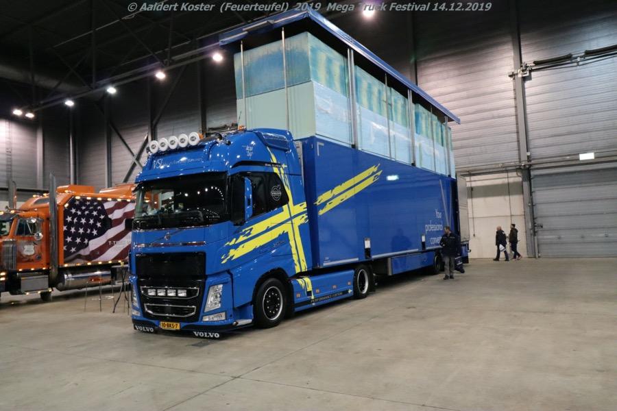 20191216-Mega-Trucks-Festival-AK-00276.jpg