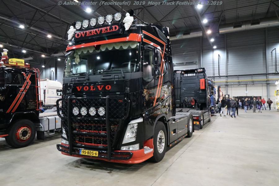 20191216-Mega-Trucks-Festival-AK-00277.jpg