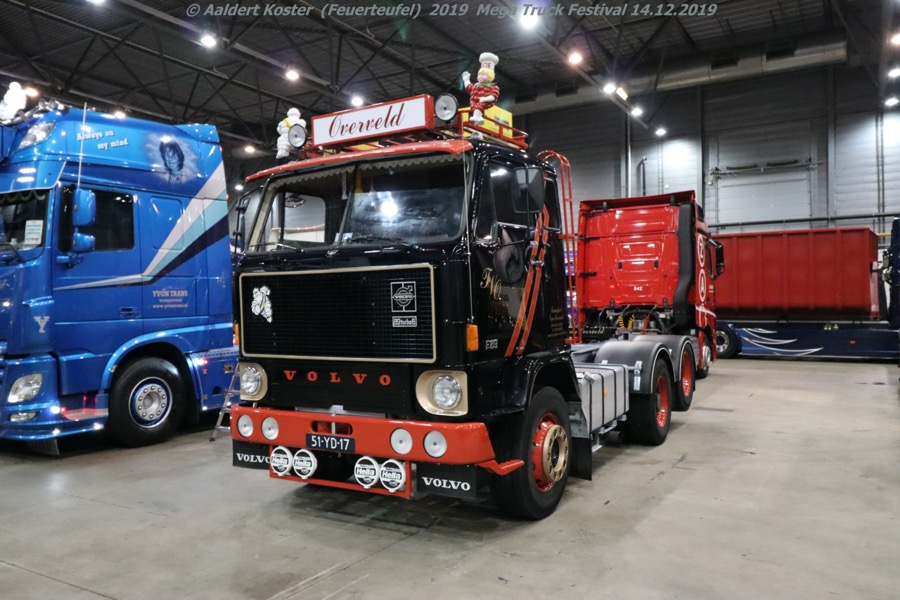 20191216-Mega-Trucks-Festival-AK-00278.jpg