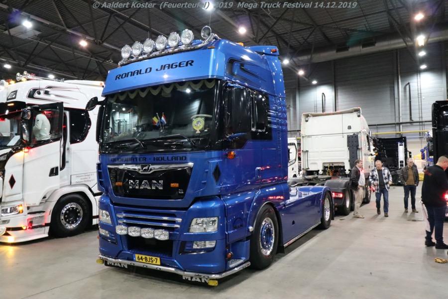 20191216-Mega-Trucks-Festival-AK-00279.jpg