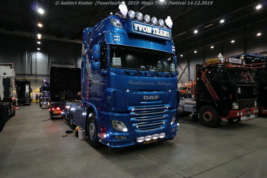 20191216-Mega-Trucks-Festival-AK-00280.jpg