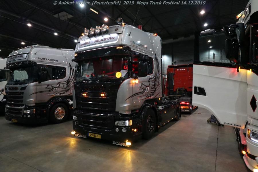 20191216-Mega-Trucks-Festival-AK-00282.jpg