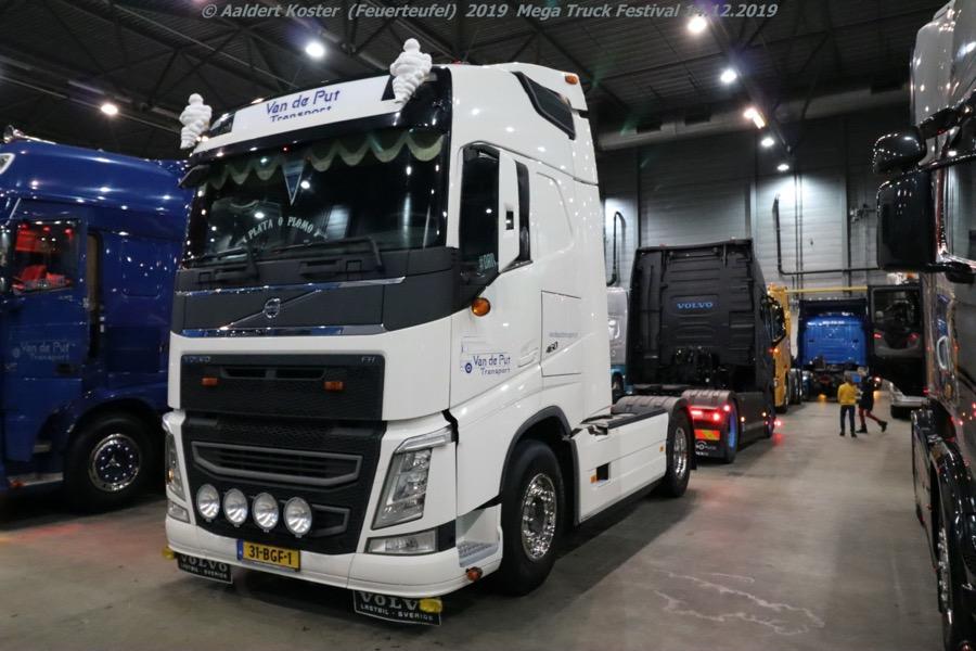 20191216-Mega-Trucks-Festival-AK-00284.jpg