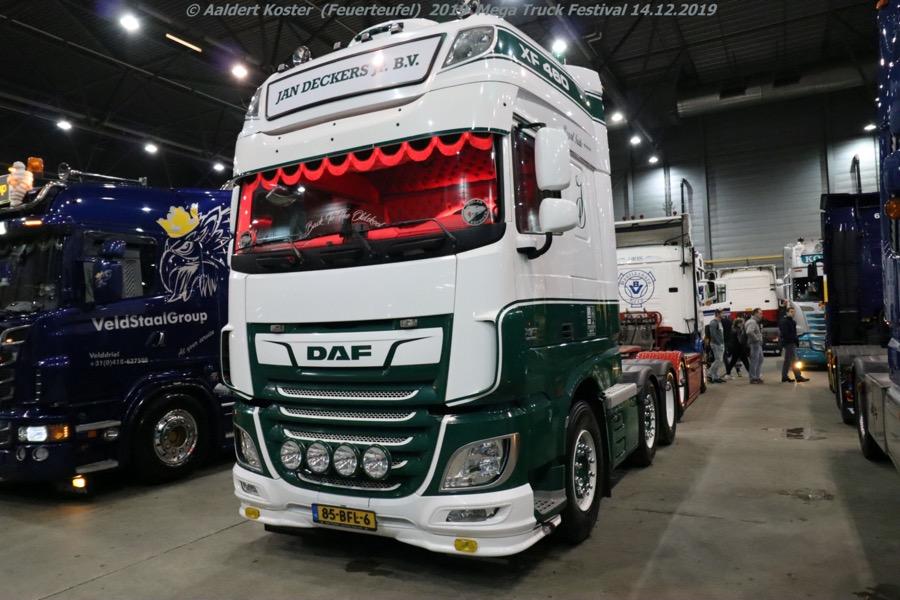 20191216-Mega-Trucks-Festival-AK-00285.jpg