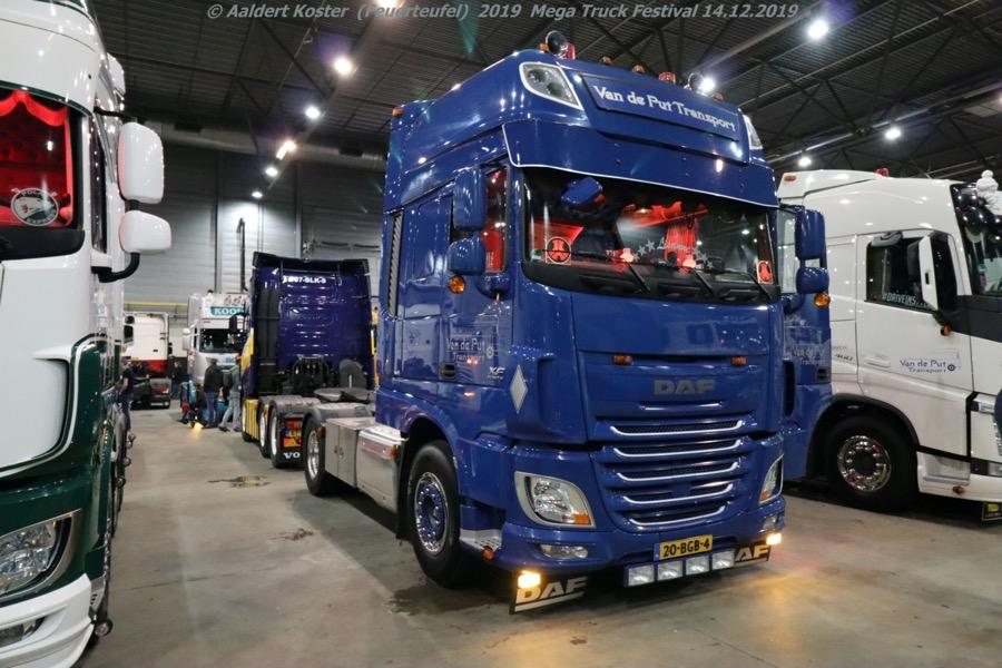 20191216-Mega-Trucks-Festival-AK-00286.jpg