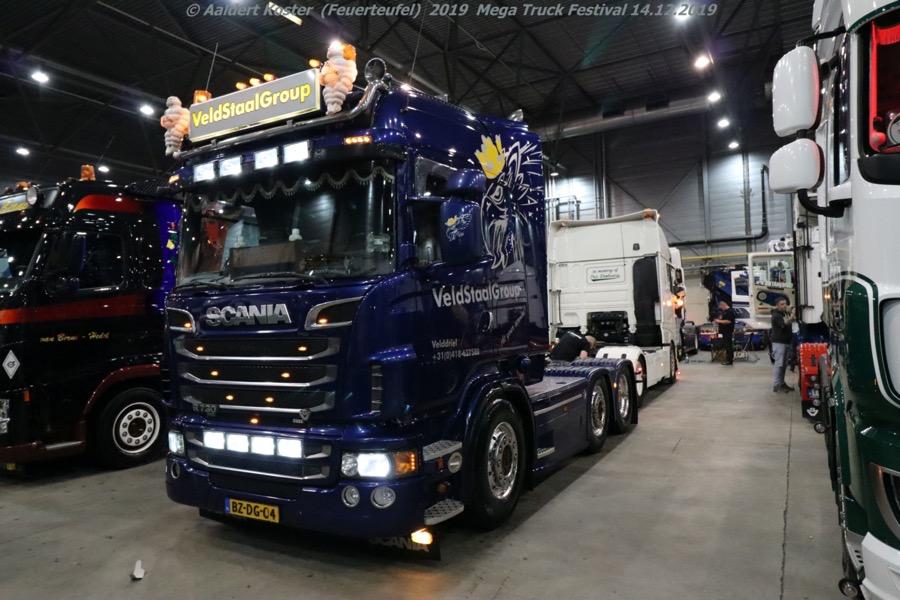 20191216-Mega-Trucks-Festival-AK-00287.jpg