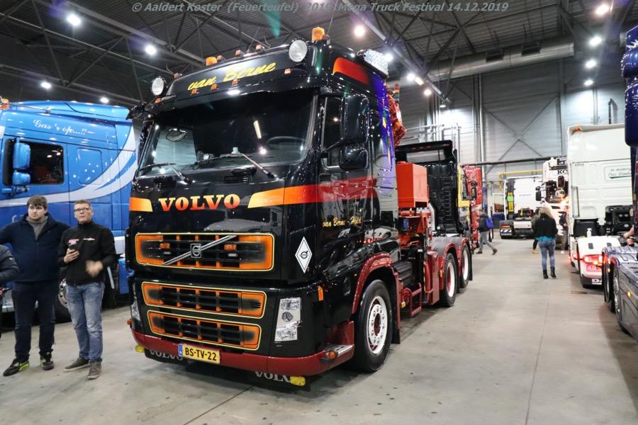 20191216-Mega-Trucks-Festival-AK-00288.jpg