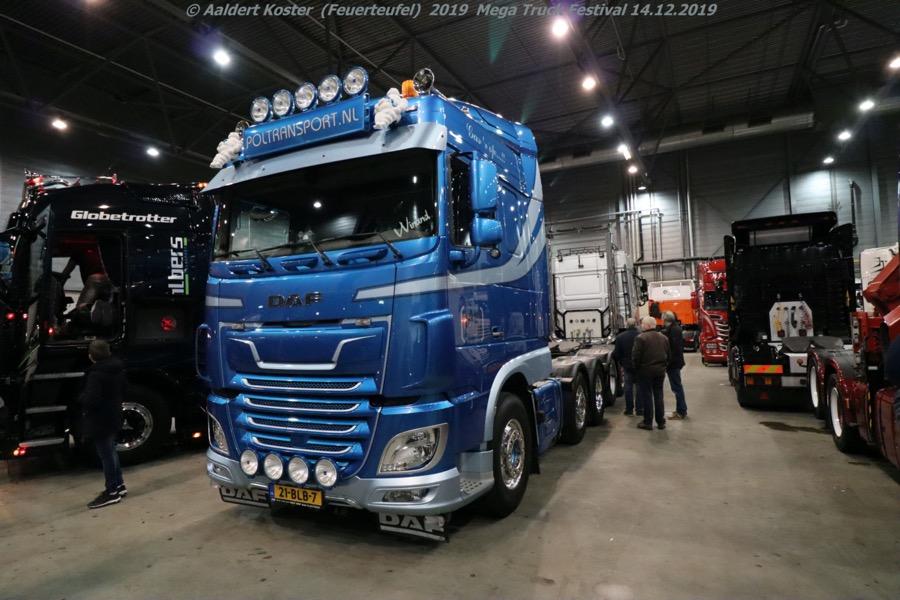 20191216-Mega-Trucks-Festival-AK-00289.jpg