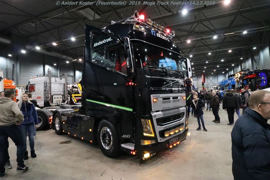 20191216-Mega-Trucks-Festival-AK-00290.jpg