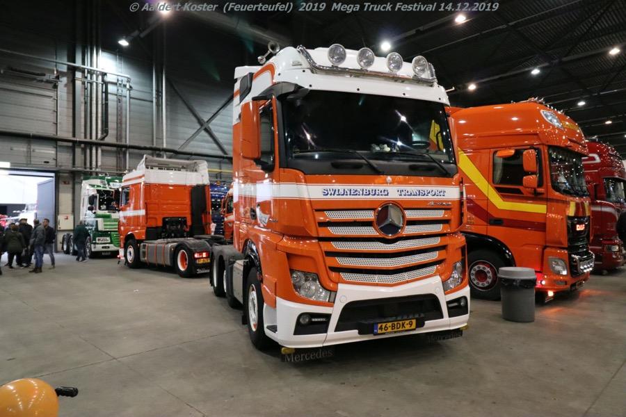 20191216-Mega-Trucks-Festival-AK-00291.jpg