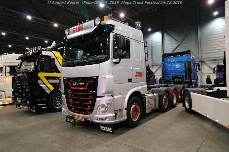 20191216-Mega-Trucks-Festival-AK-00292.jpg