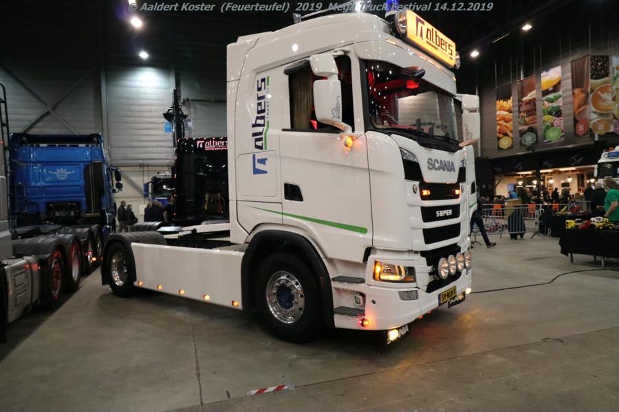 20191216-Mega-Trucks-Festival-AK-00293.jpg