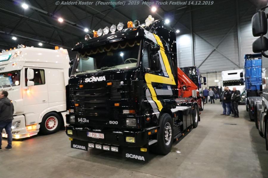 20191216-Mega-Trucks-Festival-AK-00294.jpg