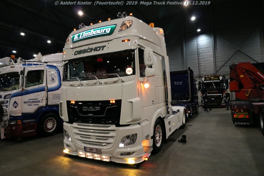20191216-Mega-Trucks-Festival-AK-00295.jpg