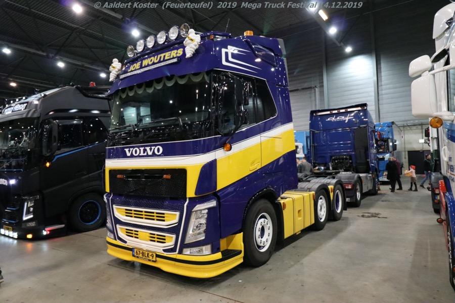 20191216-Mega-Trucks-Festival-AK-00296.jpg