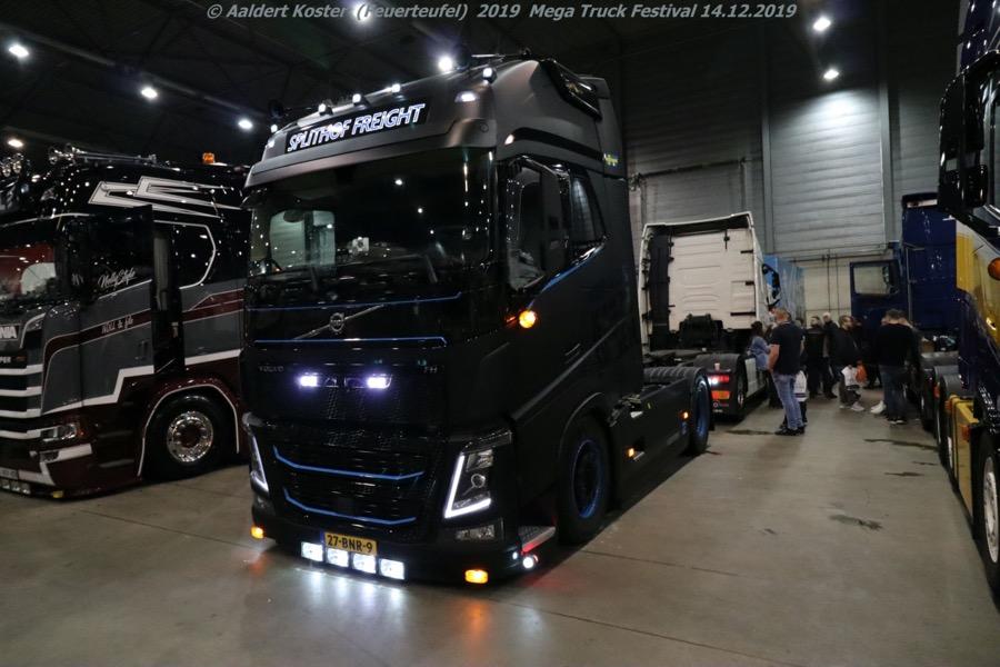 20191216-Mega-Trucks-Festival-AK-00298.jpg