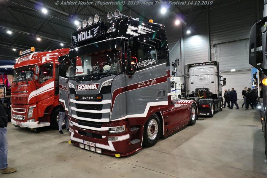 20191216-Mega-Trucks-Festival-AK-00299.jpg