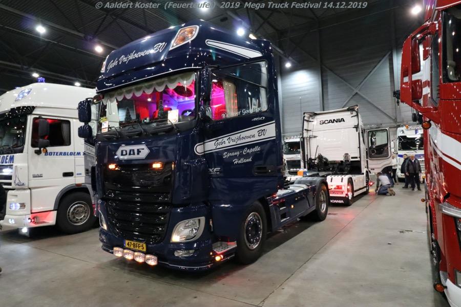 20191216-Mega-Trucks-Festival-AK-00300.jpg