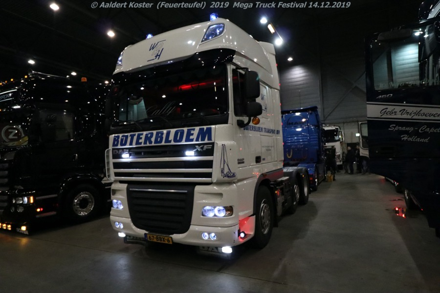 20191216-Mega-Trucks-Festival-AK-00302.jpg
