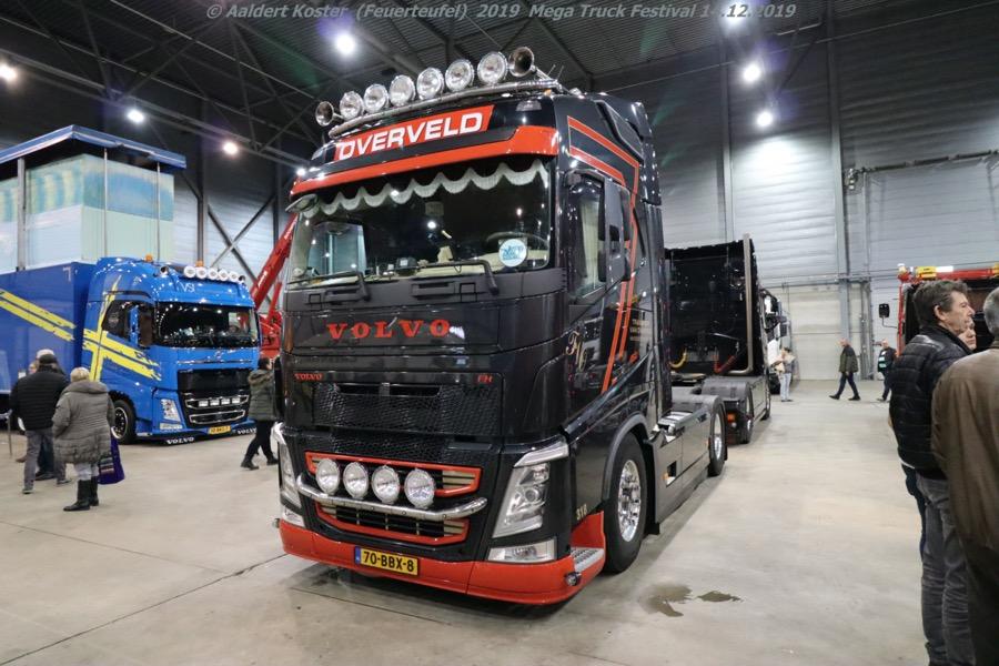 20191216-Mega-Trucks-Festival-AK-00304.jpg