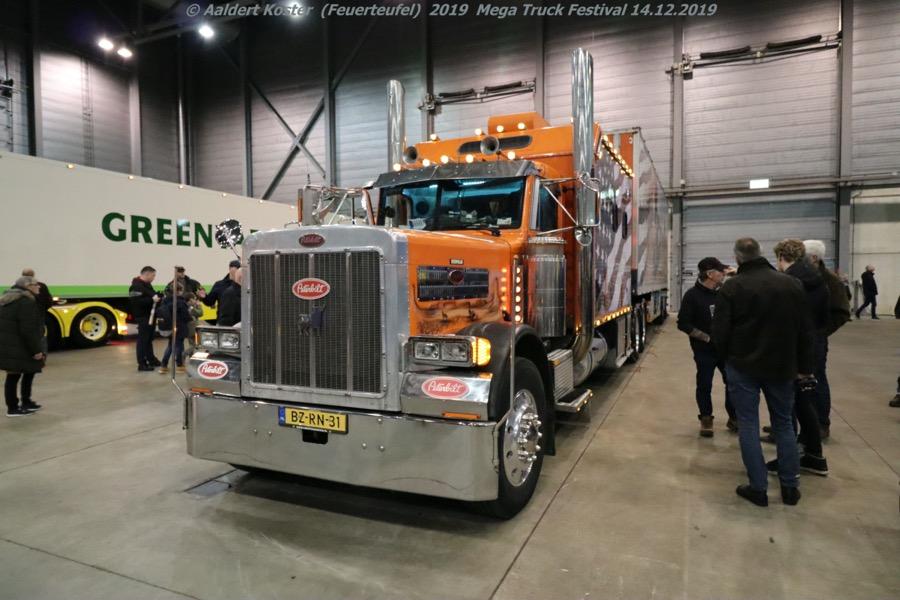 20191216-Mega-Trucks-Festival-AK-00305.jpg