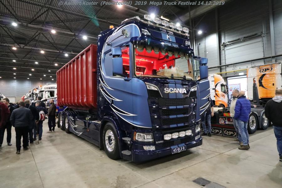20191216-Mega-Trucks-Festival-AK-00306.jpg