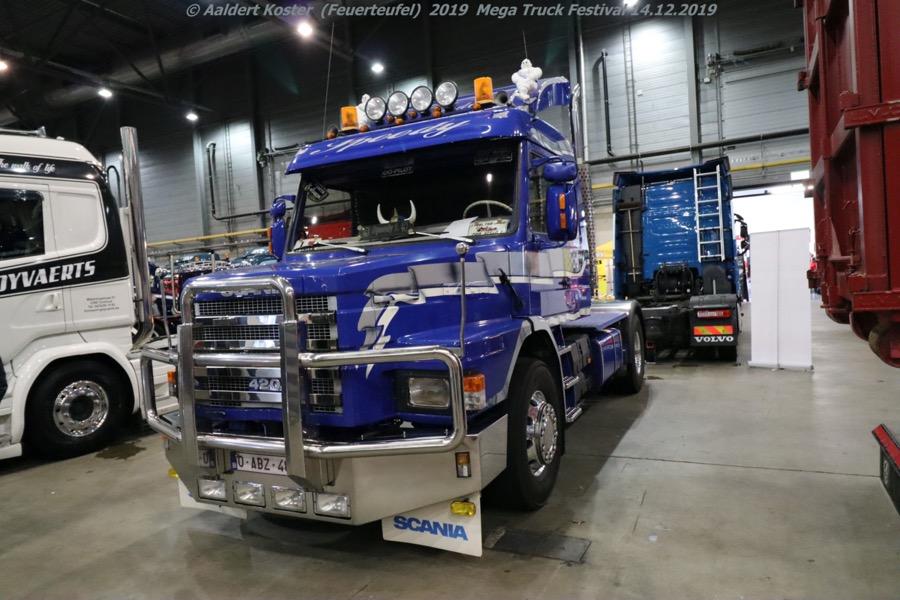 20191216-Mega-Trucks-Festival-AK-00307.jpg