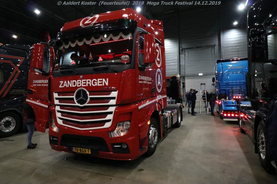 20191216-Mega-Trucks-Festival-AK-00308.jpg