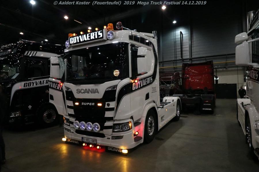 20191216-Mega-Trucks-Festival-AK-00310.jpg