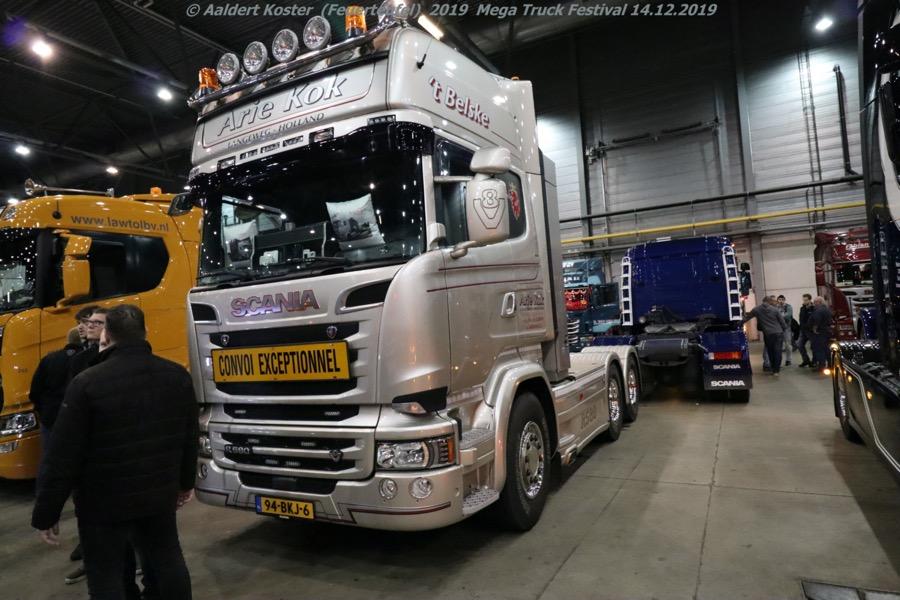 20191216-Mega-Trucks-Festival-AK-00312.jpg