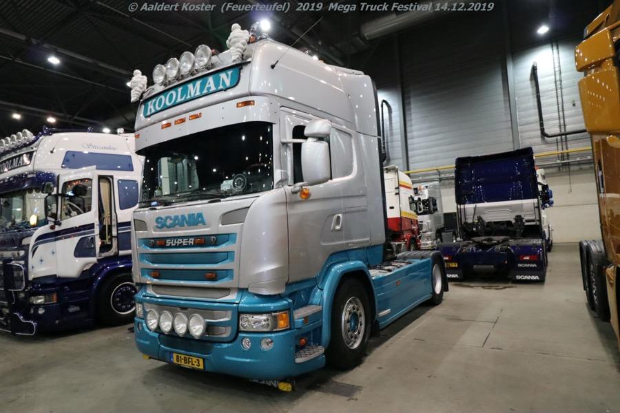 20191216-Mega-Trucks-Festival-AK-00313.jpg