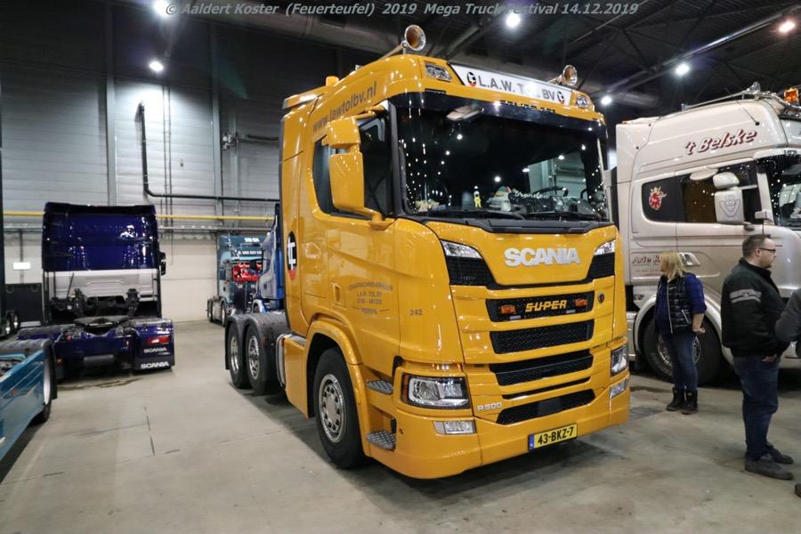 20191216-Mega-Trucks-Festival-AK-00314.jpg