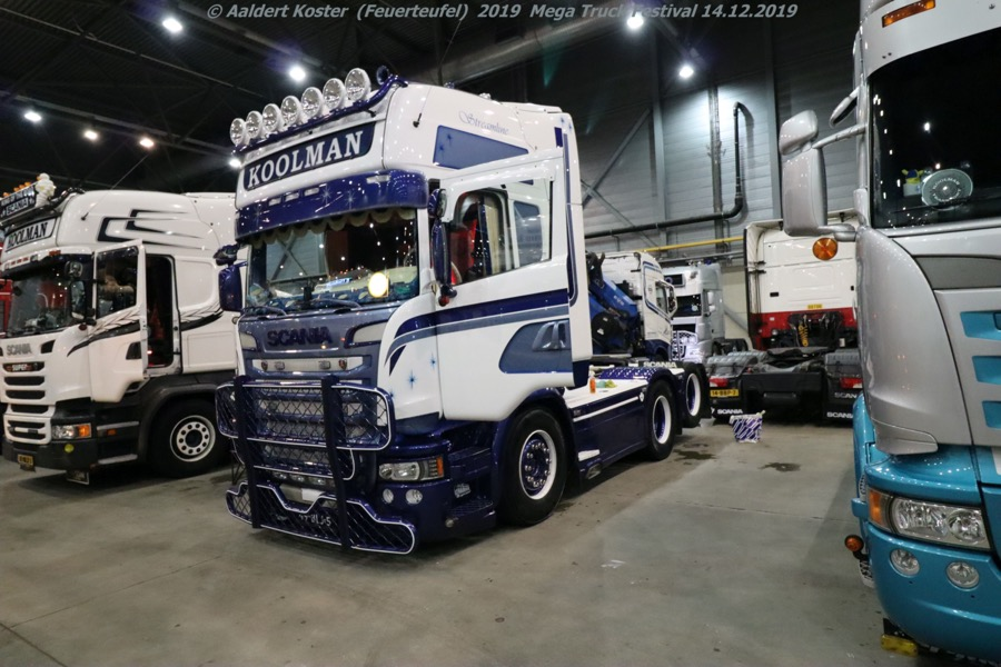 20191216-Mega-Trucks-Festival-AK-00315.jpg